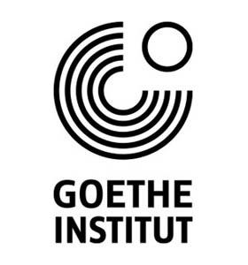 goethe_institut