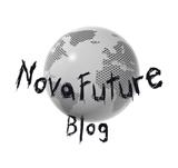 novafuture