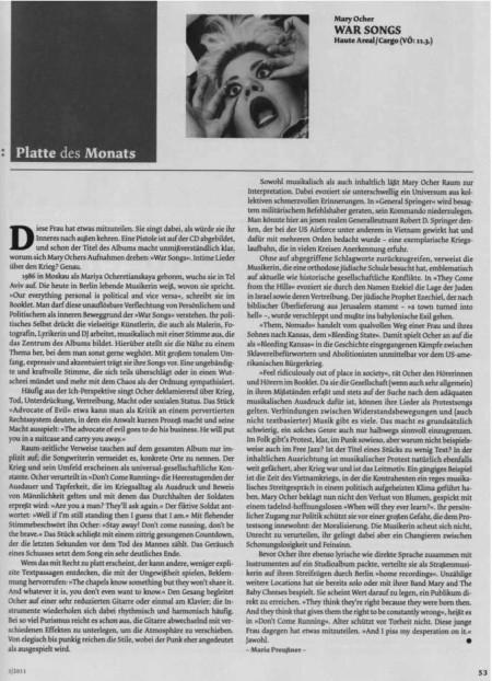 mary_ocher-konkretalbumofthemonth