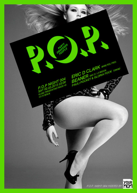 flyer_pop_vs4