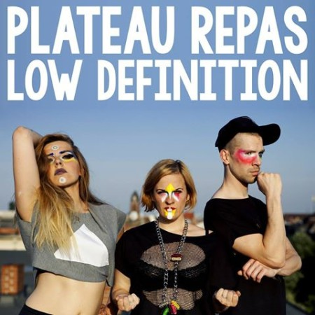 plateau-repas.bandcamp.comalbumlow-definition