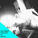 December's Xmas podcast by Krach