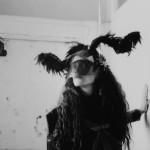 OFRIN – Cat & Monkey