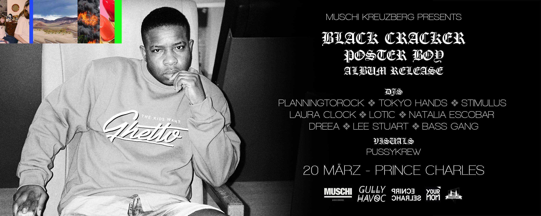 blackcrackerpic1