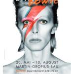 Alexander Geist goes Bowie