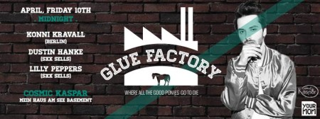 gluefactory2