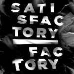 SATISFACTORY FACTORY