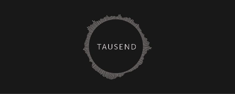 Header_website_tausend_sm