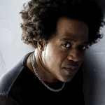 DJ Pierre knows What Is House Muzik