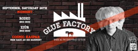 GlueFactoSept