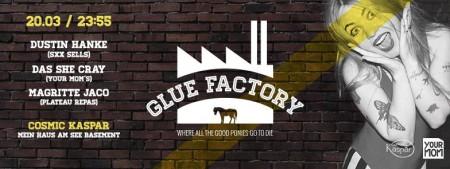 gluefactory1-450x169