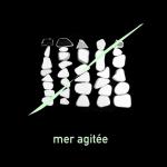 Kritzkom new EP, Mer Agitée