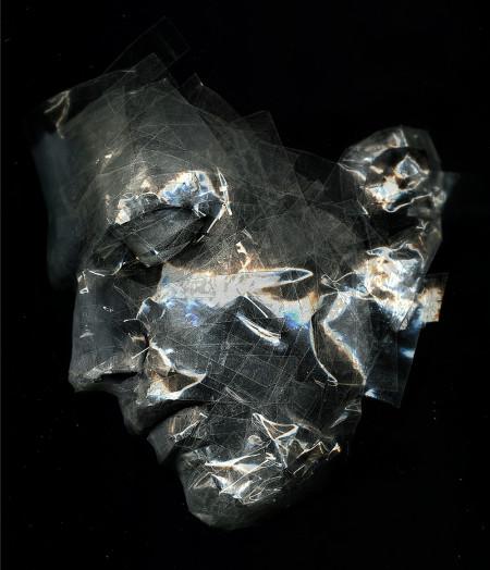Berghain- Martin Mueller_1