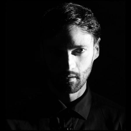 Romain Frequency_© Moritz Grewenig