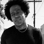 DJ Pierre, best speaker at ADE 2015