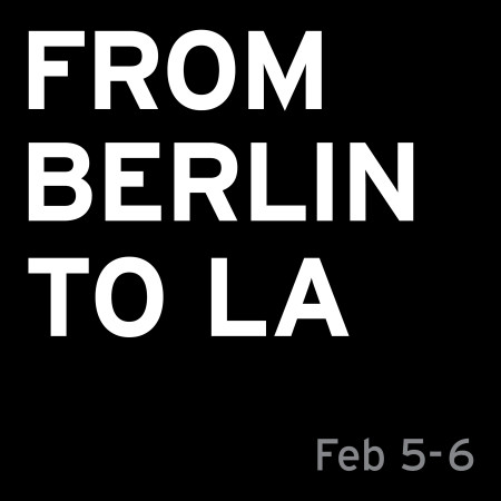 berlinla_logo_A4