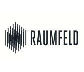 Raumfeld logo