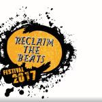 Reclaim the Beats