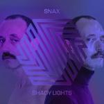 Snax' Shady Lights
