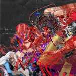 CTM x Akai Pro x Denon DJ x Red Bull Studios
