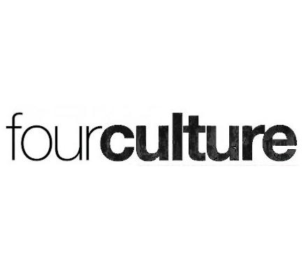 four culture