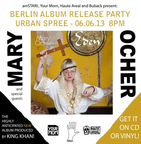 ALBUM RELEASE FLYER BERLIN CORRECTED Kopie