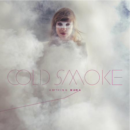 COLDSMOKE-COVER-MD