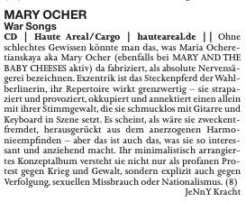 mary_ocher-ox95_review