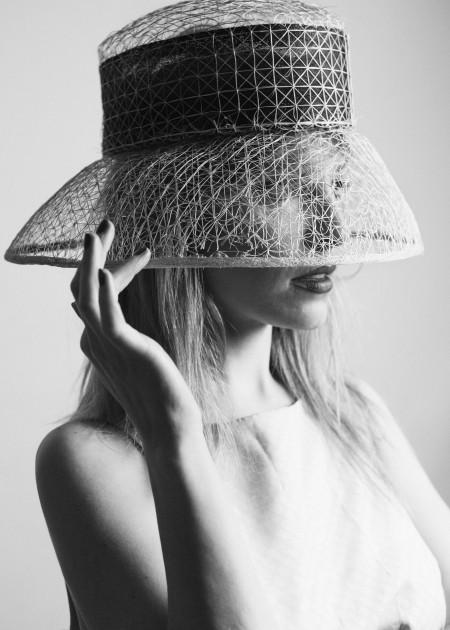 photo by matthieu dellbreuve