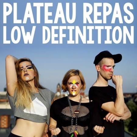 plateau-repas.bandcamp.comalbumlow-definition