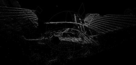 Berghain- NatachaMankowski+Onformative - VIDEO STILL