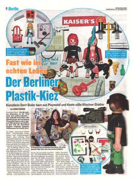 berliner-kurier-23.10-copy
