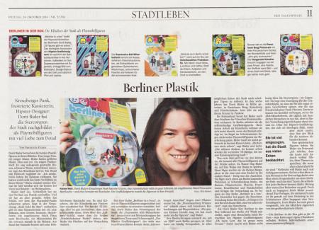 tagespiegel-2014