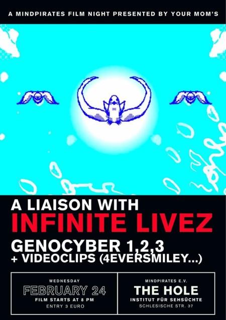 InfiniteLivez_TheHole