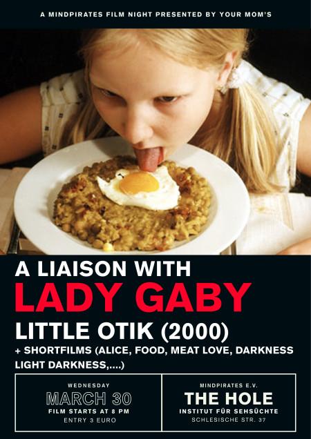 LadyGaby_TheHole