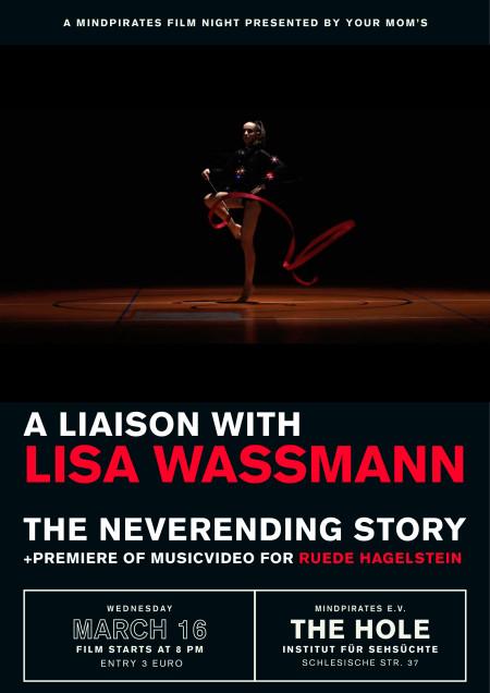 LisaWassmann_TheHole