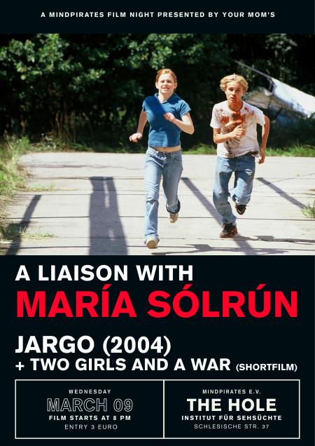 MariaSolrun_TheHole