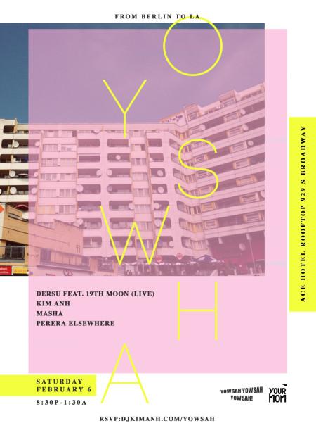 YOWSAH-BerlinxLA