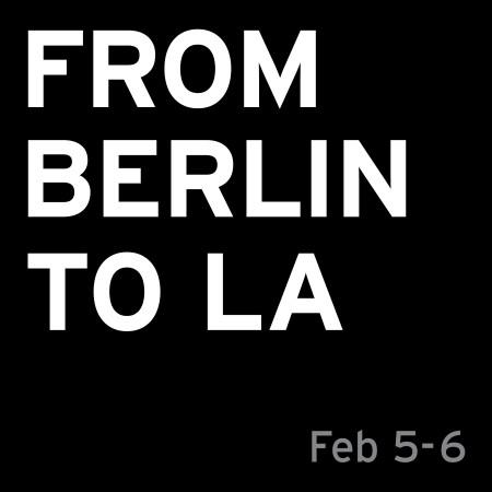 berlinla_logo_A4